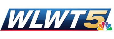 WLWT Story